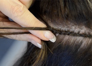 basis-cursus-hairweave-extensions-vlech-goedkoophaar