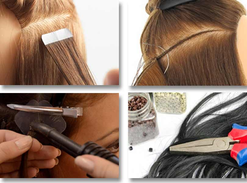 cursus-opleiding-school-hairextensions-6-in-1-goedkoophaar