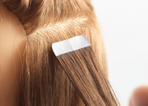cursus-tapeextensions-tape-extensions-sticker-hairextensions-goedkoophaar