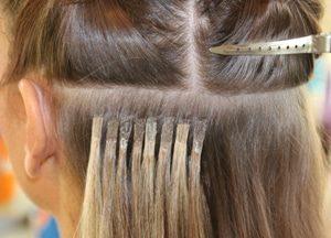 goedkoophaar-extensions-cursus-hairextensions