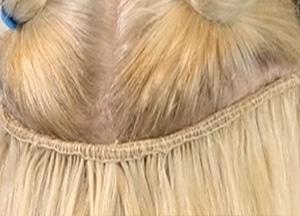 goedkoophaar-hairweave-extensions-cursus-masterclass-hairextensions