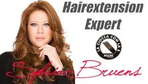 sylvia_bruens_hairextension-expert