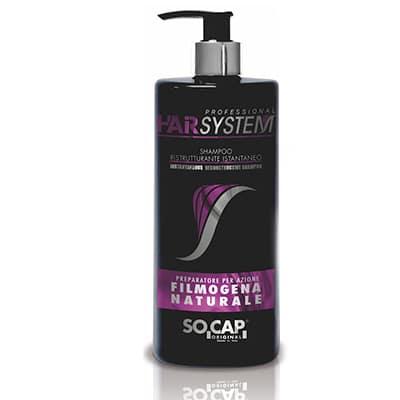 hairsystem-shampoo-socap-original