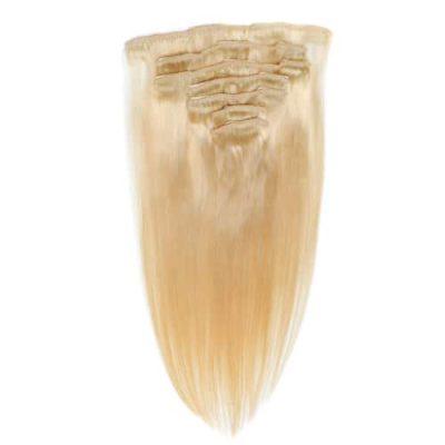 clip-extension-human-hair-matten-hairextensions
