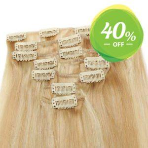 clip-in-extensions-goedkoop-hairextensions-clipjes-goedkoophaar-clipin
