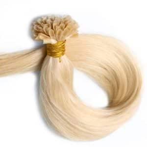 extensions-goedkoop-hairextensions-haarverlenging-haarextensions