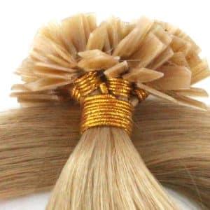 goedkoope-hairextensions-1001-extensions-alleenhaar-human-hair-socap-great