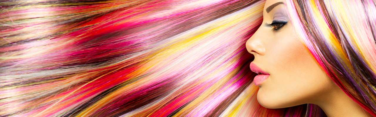 goedkoophaar-extensions-hairextensions