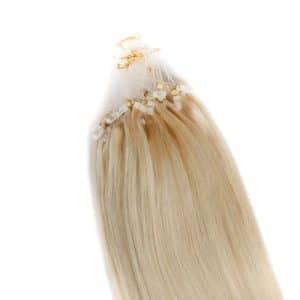 loop-extensions-hairextensions-goedkoop