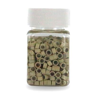 microring-flesje-siliconen-extensions-goedkoop-haar
