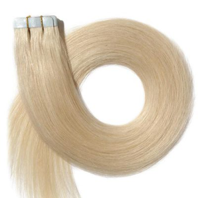 tape-extensions-hairextensions-goedkoop