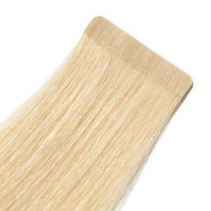 tape-extensions-sticker-plak-hairextensions-hairtalk