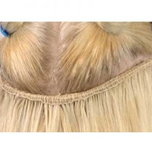 Socap-hairweave-extensions-cursus-hairextensions