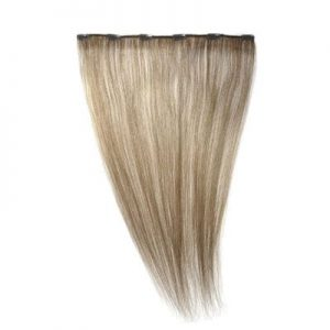 clip-in-extensions-fiber-kanakalon-synthetisch