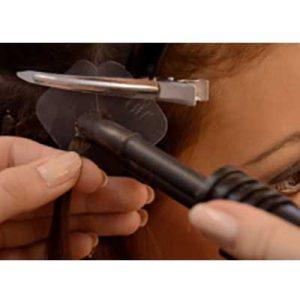 basiscursus-cursus-extensions-opleiding-hairextensions-original-socap