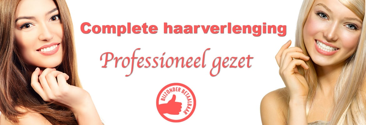 kapsalon-goedkoop-extensions-hairextensions