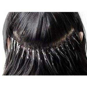 masterclass-extensions-hairextensions-microring