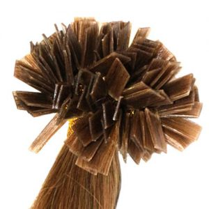 extensions-goedkoophaar-great-hairextensions-wish-aliexpress