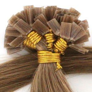 hairextensions-kwaliteit-goedkoop-eurosocap-valk