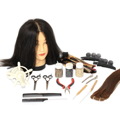 set-hairweave-microring-extensions-producten
