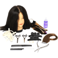 set-tape-extensions
