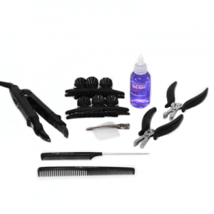 set-wax-extensions-basis-producten