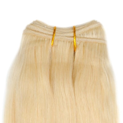 Hairweave extensions
