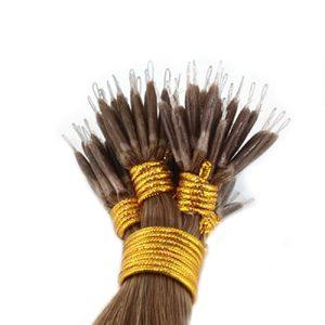 nano-extensions-hairextensions-goedkoop-haarverlenging-ring