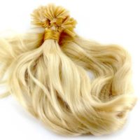 aliexpress-goedkoop-extensions-hairextensions-wavy