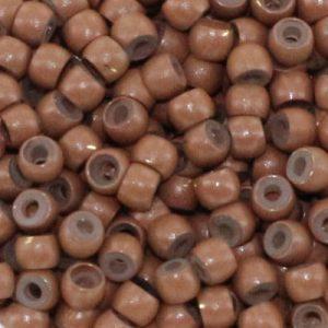 nano-ring-beads-siliconen-nanoringen-13