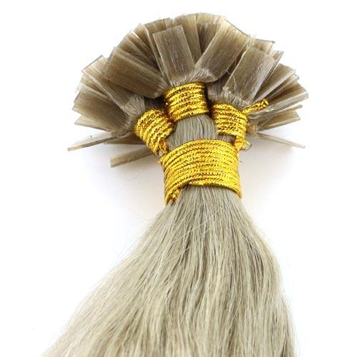 wavy-extensions-grijs-goedkoop-hairextensions-goedkoophaar