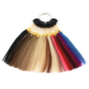 kleurenring-goedkoophaar-hairextension-extensions-hairextensions