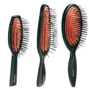 borstel-extensions-goedkoop-hairextensions-comair-socap