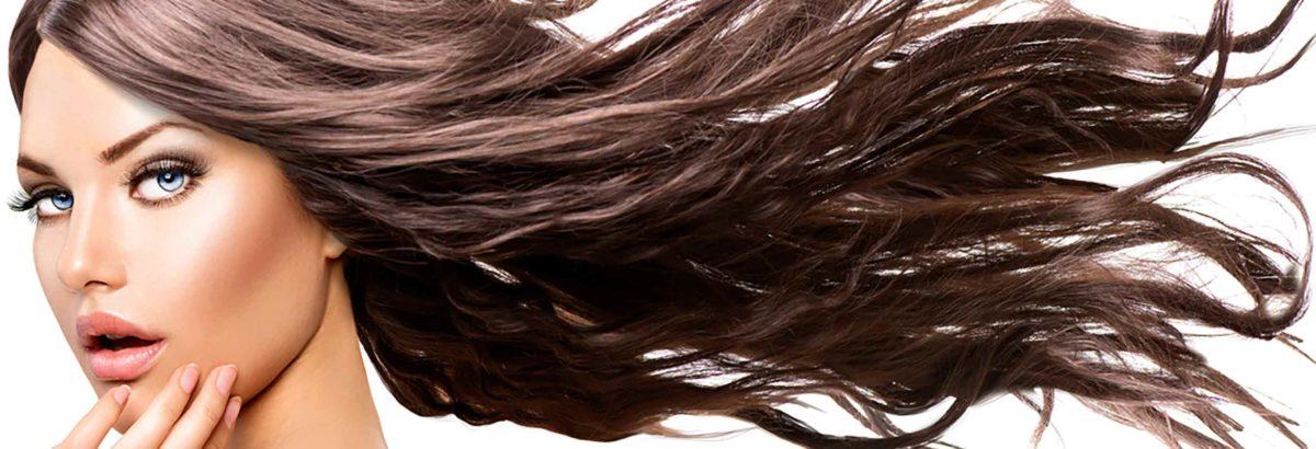 hoe-hair-extensions-verzorgen