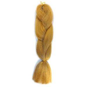 kanakalon-vlechthaar-synthetisch-hairweave-weaving