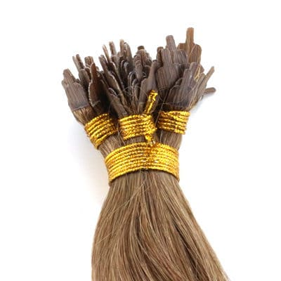 t-tip-extensions-flat-ring-on-ultra-hairextensions