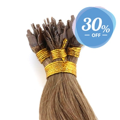 flat-ring-on-t-tip-extensions-ultra-hairextensions