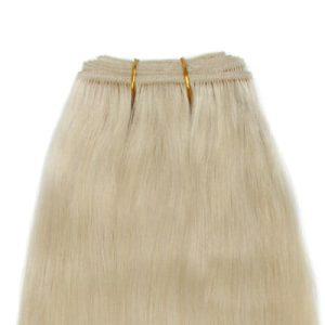 hairweave-60-cm-hairextensions-weft-weaves-haarmatten-goedkoop-goedkoophaar