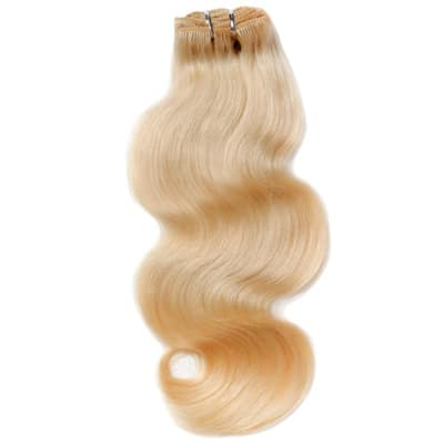 hairweave-goedkoop-weft-weaves-hair-extensions-goedkoophaar-eurosocap-great-