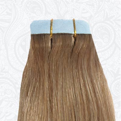 hairweave