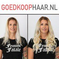 hairextensions-hairweave-kapsalon-amsterdam