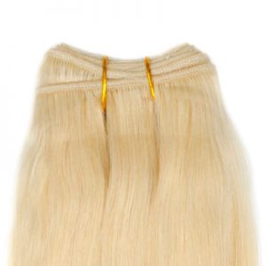 weft-hairweave-40cm-weaves-socap-indian-gold-goedkoop-extensions