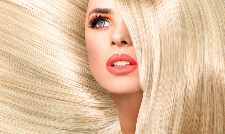 goedkoop-hairextensions-great-hair-balmain-haarshop