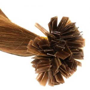 goedkoophaar-wish-extensions-aliexpress-hairextensions-great-hair