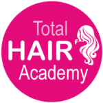 Total-Hair-Academy