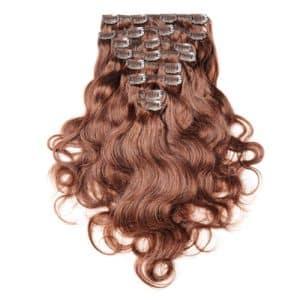 clip-extensions-goedkoop-alleenhaar-1001-human-hair-wavy