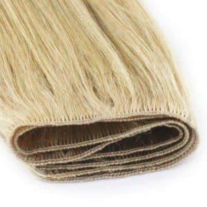 djarling-hairweave-hair-weave-weft-1001-extensions-alleenhaar-haarmatten