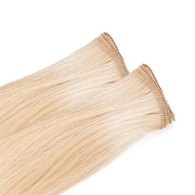 handtied-hand-ties-weft-weave-hairweave-realhair-real-hair-human