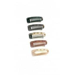 GoedkoophaarNL-clip-clipjes-metaal