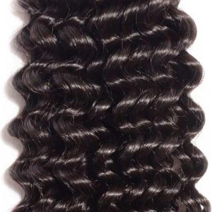 clip-extensions-curly